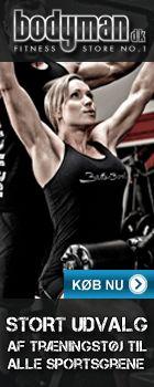 Opskrifter | LouiseP - Blog om crossfit, træning, kost og søvn.