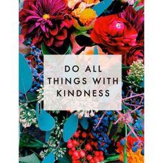 #kindnessmatters   #Ferrari   #Family   #quotes #FFquotes