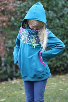 genäht | Feines Stöffchen: Nähen für Kinder, kostenlose Schnittmuster, Stickdateien, Stoffe und mehr.