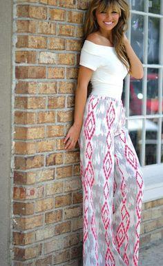 #shophopes loving these pants