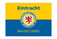 Eintracht Braunschweig ( Germany )