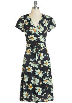 1940's Women's Fashions | 1940s Style Clothing