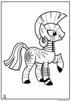 my little pony coloring pages online.html