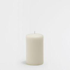 Decorative Candles   Zara Home United Kingdom