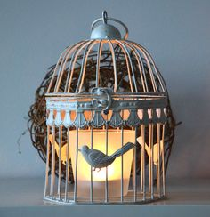 Decorations, Table Lamp, Lighting, Home Decor, Homemade Home Decor, Lamp Table, Light Fittings, Dekoration, Interior Design