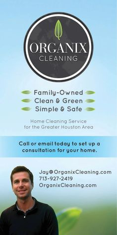 Pin by Becky Cook on business | Cleaning business, Clean