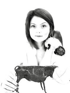 #katiefeygieartgallery #katiemargolin #katiefeygieart #artprague #fineart #modernart #artistic #art #pragueart #modernart #modernartgallery #contemporaryart #sculpture #finesculpture #pablopicasso #picasso #picassoart Picasso Art, Pablo Picasso, Modern Art, Contemporary Art, Art Gallery, Sculpture, Fine Art, Artist, Art Museum