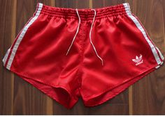 Vintage adidas Shorts For Sale. Buy Vintage adidas sprinter shorts from the home of vintage adidas. Adidas Vintage, Adidas Retro, Running Shorts Outfit, Running Wear, Cute Lazy Outfits, Short Outfits, Adidas Shorts, Shorts Ootd, Soccer Shorts