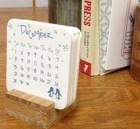 Một cuốn lịch treo tường sẽ them phần bắt mắt với hình ảnh gia đình, bạn bè hiện diện trên từng tờ lịch vào mỗi tháng. Khách hàng có thể in lịch treo tường theo file hình đã chọn và in ấn Đại Dương sẽ cho ra đời những tấm lịch treo tường thực sự làm hài lòng quý khách.