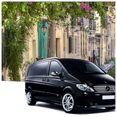 Luxury 9 seater Mini Van Transfer from Athens Center to Vouliagmeni Lake (ONE WAY) 8 Passengers, Athens Greece, Gospel Music, Tour Guide, Gopro, 21st Century, Van, Bike, Luxury