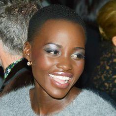 Lupita Nyong'o......Flawless