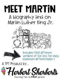 168 best MARTIN LUTHER KING, JR. images on Pinterest in