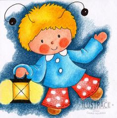 Brouček, ilustrace (kliknutím přejdete na další položku galerie) Princess Peach, Smurfs, Snoopy, Halloween, Fictional Characters, Sport, Animals, Catalog, Deporte