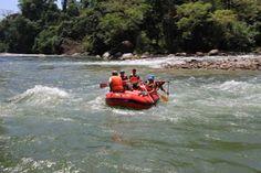 tourist destination in Indonesia