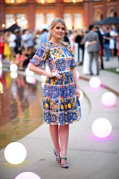 a9b7e1f6a8b1 84 Best Lady Kitty Spencer images in 2019