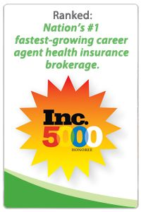 Health Insurance Brokerage