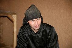 Costume, Circassians Черкесы Çerkesler Czerkiesi Tscherkessen צ'רקסים #Cherkess #Черкес #Черкешенки #Черкешенка #внешность #Circassian #girls #boys #women #men #Adige #Adiga #Adigeler #Adyghes #Adyghe #Адыгэ #Адыги #Адыгейки #Кабардинка #Кабардинцы #Kabardey #Kabardeyler #Kabartay #Kabartaylar #Kabardian #Kabardians #Çerkes #kızlar #kadınlar #erkekler #Çerkez #Çerkezler #beauty #beautiful #indigenous #Europeans #Europe #dance #costume #folklore #culture #music #history