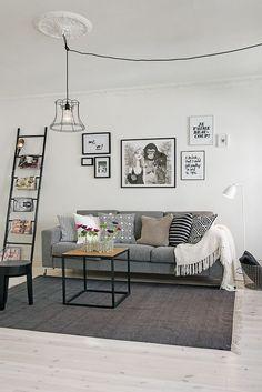 ehrfurchtiges grun grau wohnzimmer standort abbild der abaecadaf frame arrangements american standard