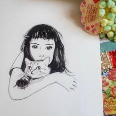 Silvana Mello artista