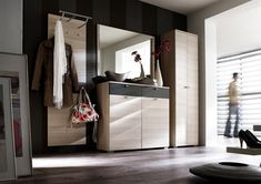 die besten 25 wofi leuchten ideen auf pinterest. Black Bedroom Furniture Sets. Home Design Ideas