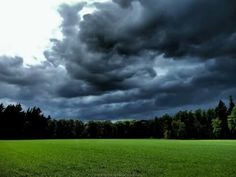 Clouds, Sky, Outdoor, Heaven, Outdoors, Heavens, Outdoor Games, The Great Outdoors, Cloud