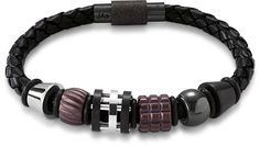 Mens Jewelry by AAGAARD : AtlanticAccents.com