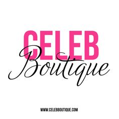 """""""Insensitive & Stupid: Celeb Boutique Makes Light Of Aurora Shooting On Twitter"""" << new blog by me..."""