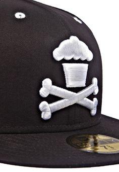Johnny Cupcakes range of New Era Caps Johnny Cupcakes, Dope Hats, New Era Fitted, New Era 59fifty, New Era Cap, Dressed To The Nines, Fitted Caps, Snap Backs, Mens Caps