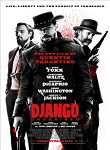 Free Movies - Django Unchained (2012)