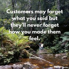 80 Great Customer Service Quotes to Integrate Into Your Business - Customer Service Job - Ideas of Customer Service Job - 80 Great Customer Service Quotes to Integrate Into Your Business Team Quotes, Teamwork Quotes, Leadership Quotes, Success Quotes, Caregiver Quotes, Player Quotes, Life Quotes, Sport Quotes, Wisdom Quotes