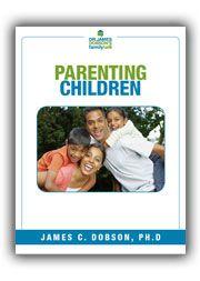 Parenting Children (PDF)