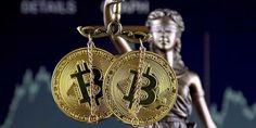 Technologická revoluce v oblasti financí? Kryptoměny na to mají potenciál | Warengo Steve Wozniak, Blockchain, Pakistan, Crypto Mining, House Of Representatives, Startup, Cryptocurrency News, Active, Bitcoin Mining