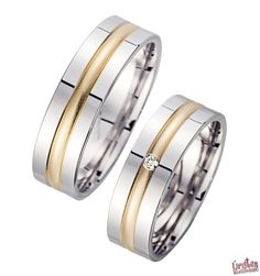 Wedding Bands, Rings For Men, Engagement Rings, Pink, Jewelry, Enagement Rings, Men Rings, Wedding Rings, Jewlery
