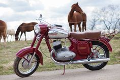 Super 4, Old Bikes, Mopeds, Vintage Bikes, Scooters, Cars And Motorcycles, Motorbikes, South Africa, Engine
