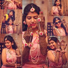 Image may contain: 8 people Mehendi Photography, Indian Wedding Couple Photography, Wedding Couple Photos, Indian Wedding Photos, Bridal Photography, Wedding Poses, Wedding Couples, Wedding Tips, Wedding Album