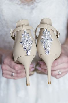 935 Best Bridal Shoes Images In 2020 Bridal Shoes Wedding Shoes