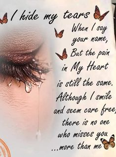 Miss My Mom Quotes, Mom In Heaven Quotes, Heaven Poems, Miss You Mom, Grandma Quotes, Mother Quotes, Grief Poems, Mom Poems, Grieving Mother