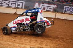 Kyle Larson explains his use of the n-word; Expresses interest in NASCAR return Dirt Racing, Nascar Racing, Monster Energy Nascar, Kyle Larson, The Tribulation, Daytona 500, Sprint Cars, Racing News, Esports