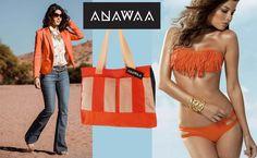 looks sugeridos con tu bolso ANAWAA