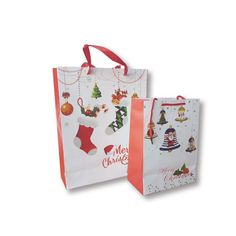 Christmas Gift Bags - Duboxx Christmas Gift Bags, Christmas Gift Wrapping, Wraps, Reusable Tote Bags, Packing, Bag Packaging, Rap Music, Rolls, Christmas Wrapping