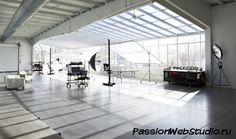 Условия работы для моделей в вебкам студии, гибкий график | Passion Webstudio