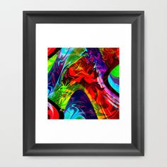 abstract,colors,blue ,red green,purple ,orange,yellow ....