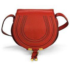 42% off Chloe!!! on @eBay http://deals.ebay.com/fashion-deals/?roken2=ti.pRGFuaWVsYSBSYW1pcmV6 #deals #ad