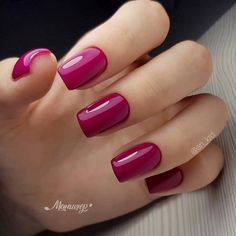 59 awesome acrylic nail art designs to inspire you Pretty Nail Colors, Pretty Nail Designs, Nail Designs Spring, Acrylic Nail Designs, Pretty Nails, Nail Art Designs, Sophisticated Nails, Beauty Nail, Dipped Nails