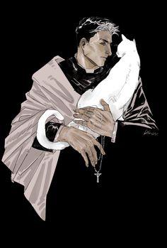 My god Fantasy Character Design, Character Inspiration, Character Art, J Birds, Red Hood Jason Todd, Batman Family, Batman Art, Geek Art, Horror Art