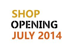 Shop_Opening_July2014