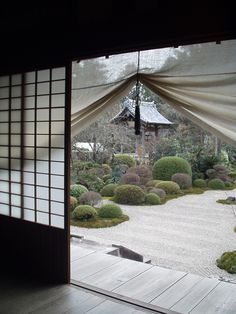 Image detail for -Exotica Japanese Style Garden Designs Ideas Minimalist Japanese ...