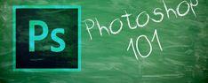 Adobe Photoshop Keyboard Shortcuts 101: The Most Useful Commands #Creative #Adobe_Photoshop #music #headphones #headphones
