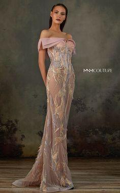 Gala Dresses, Formal Dresses, Couture Dresses Gowns, Haute Couture Gowns, Haute Couture Fashion, Elle Saab Dresses, Elegant Evening Dresses, Formal Evening Gowns, Evening Gowns Couture