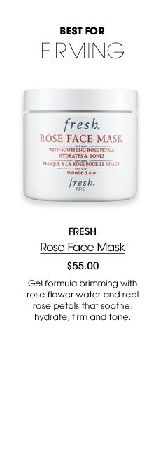 Sephora It Lists: #Masks